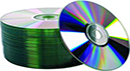 Shop CD, DVD